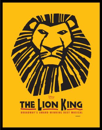 1200px-The_Lion_King_Musical.svg