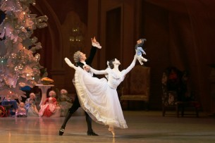 1449860455_24727The-Nutcracker-Ballet-Mariinsky-Theatre-St-Petersburg