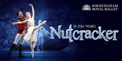 Nutcracker-2016-1800wx900h-990x495