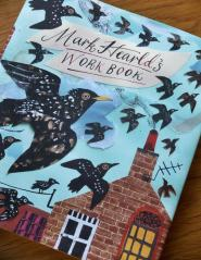 mark_hearld_work_book_cover2_1024x1024