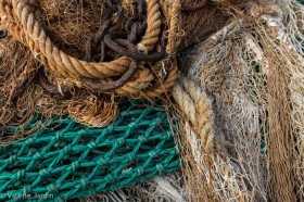 valerie-jardin-photography-fishing-nets-1