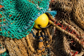 valerie-jardin-photography-fishing-nets-3