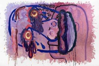 bjarne-melgaard-untitled-1-800x800
