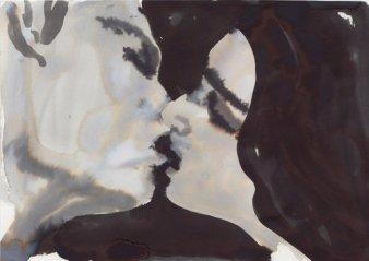final+kiss