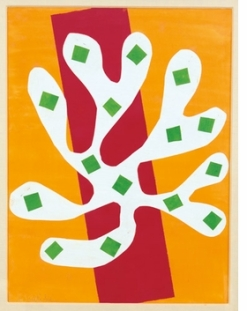henri-matisse-the-cut-outs-292