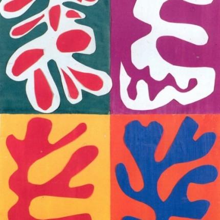 Matisse-Cutout-2-500x500