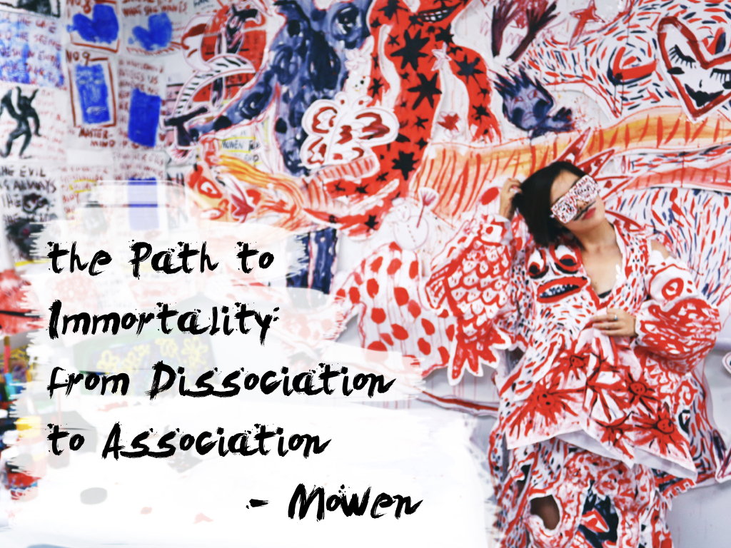 Mowen Li .001