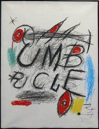 UMBRACLE 1973