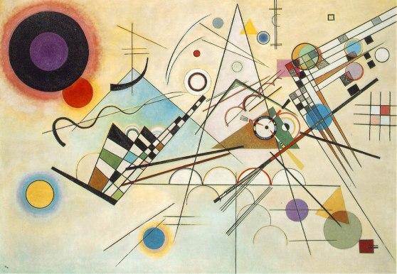 1024px-Vassily_Kandinsky,_1923_-_Composition_8,_huile_sur_toile,_140_cm_x_201_cm,_Musée_Guggenheim,_New_York