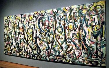 AAQ-Pollock-Mural-300-dpi+-85181