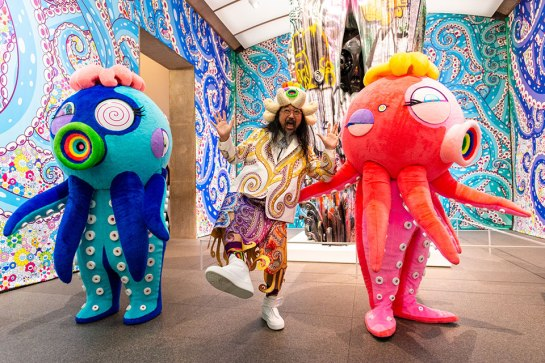 takashi-murakami-octopus-eats-its-own-leg-interview-feature