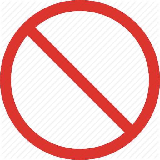 30_-Forbidden_Sign-_traffic_sign_transport-512