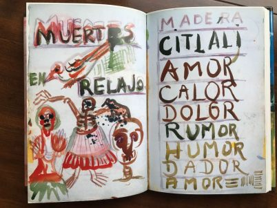Frida-Kahlo-Art-Journal-13-1024x768