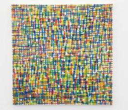 Dominik-Mersch-Gallery-Beat-Zoderer-Kreuzweise-2007