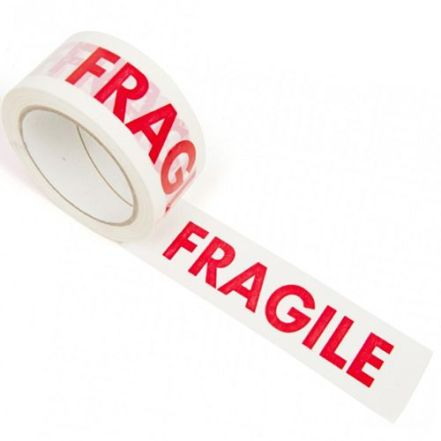 printed-fragile-tape-48mm-x-66m-705-1-p