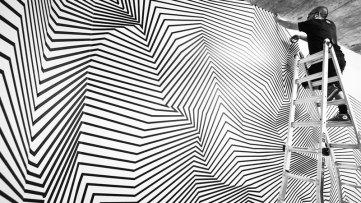 tape-art-installations-by-darel-carey-9