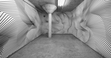 tape-art-installations-by-darel-carey-cover