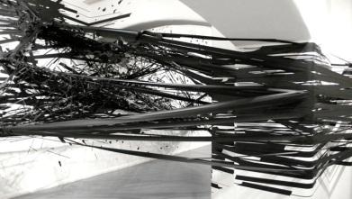 installations-Monika-Grzymala-2